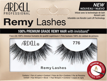 Remy Lashes - 776 by ardell