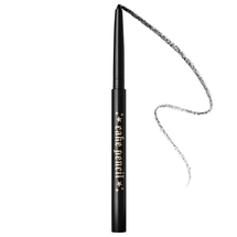 Cake Pencil Eyeliner by KVD Vegan Beauty