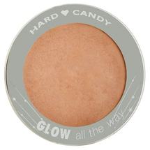 Glow All the Way Baked Bronzer by Hard Candy