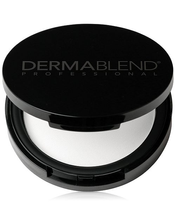 Compact Setting Powder by dermablend