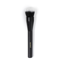 Loose Powder Brush by Mented Cosmetics