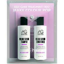 Gloss Treatment Kit by AG Hair