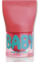 Baby Skin Instant Cheek Flush Blush by Maybelline