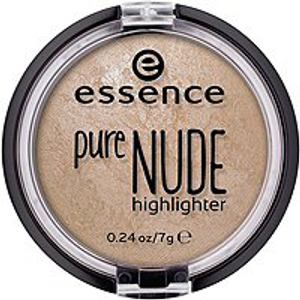 Pure Nude Highlighter by essence