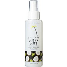 Coconut Milky Mist by too cool for school