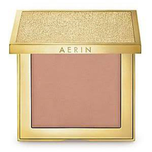Multi-Color For Lips & Cheeks by Aerin