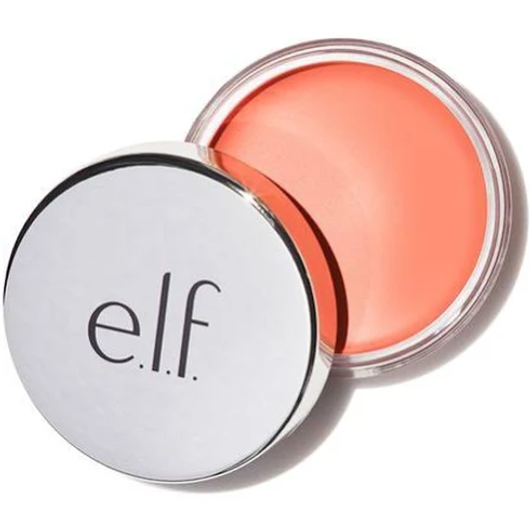 Beautifully Bare Cheeky Glow by e.l.f. #2