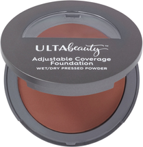 Adjustable Coverage Foundation by ULTA Beauty