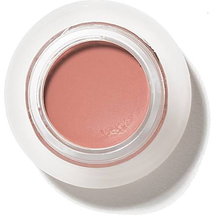 Pot Rouge Fruit Pigmented by 100% pure