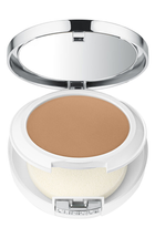 Beyond Perfecting Powder Foundation + Concealer by Clinique
