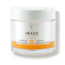 VITAL C Hydrating Overnight Masque by Image Skincare