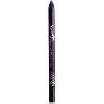 Smoothie Waterproof Pencil Eyeliner by peripera
