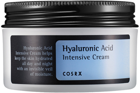 Hyaluronic Acid Intensive Cream by cosrx #2