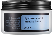 Hyaluronic Acid Intensive Cream by cosrx