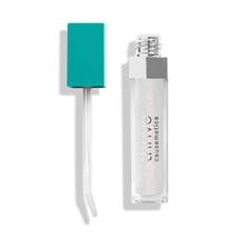 Lip Mate High-Shine Reviving Topper by Thrive Causemetics