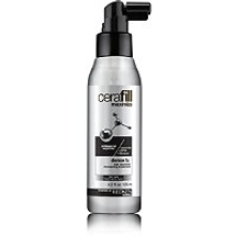 Cerafill Maximize Dense Fx Hair Diameter Thickening Treatment by Redken