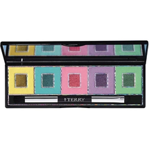 Game Lighter Palette by By Terry
