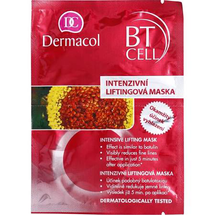 Bt Cell Intensive Lifting Mask Single by Dermacol