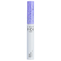 Muse Mascara by C'est Moi