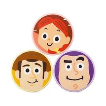 No Sebum Mineral Powder Toy Story Edition by innisfree