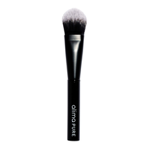 Liquid Foundation Brush by Alima Pure