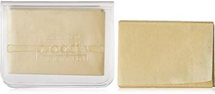 Oil Blotter Sheets by proactiv