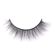 Cloud 9 by Doe Lashes