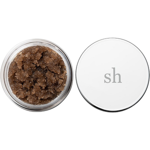 The Lip Scrub - Brown Sugar by sara happ