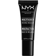 Multitasker Mixing Medium by NYX Professional Makeup