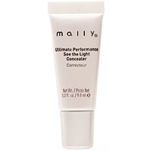 Ultimate Performance See The Light Concealer by mally