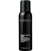 Makeup Setting Spray by japonesque