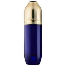 Orchidee Imperiale The Eye Serum by Guerlain
