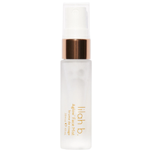 Aglow Face Mist by Lilah B.