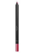 Lip Definer by Burberry Beauty