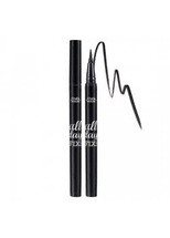 All Day Fix Pen Liner by Etude House