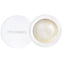 Luminizer by rms beauty