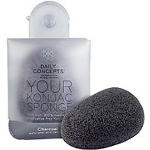 Your Konjac Sponge by daily concepts