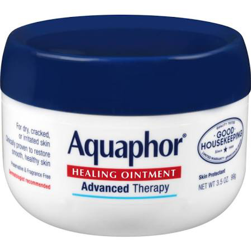 Healing Ointment by aquaphor #2
