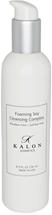 Foaming Soy Cleansing Complex by Kalon Kosmetics