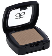 It's All In The Eyes Eyeshadow by arbonne