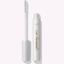 Opening Act Lash Primer by Tarte