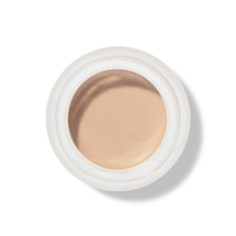 Fruit Pigmented Eye Shadow by 100% pure