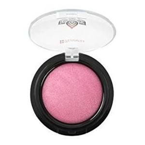 Bombshell Illuminating Baked Blush by BH Cosmetics