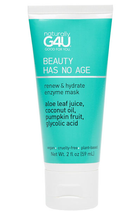 Beauty Has No Age Renew Hydrate & Enzyme Mask by Naturally G4U