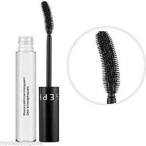 Clear Defining Mascara by Sephora Collection