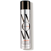 Style On Steroids Texture Finishing Spray by color wow