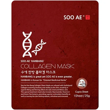 Hanbang Collagen Essence Mask by soo ae