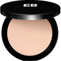 Flawless Illusion Transforming Foundation by edward bess