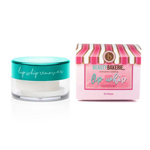 Lip Whip Remover by Beauty Bakerie