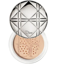 Diorskin Nude Air Healthy Glow Invisible Loose Powder by Dior